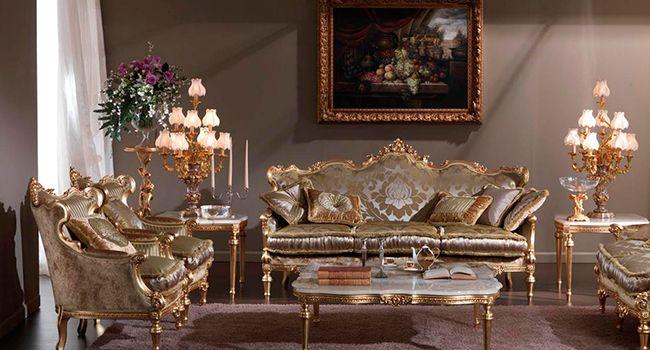 restauracion-muebles